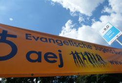 aej banner
